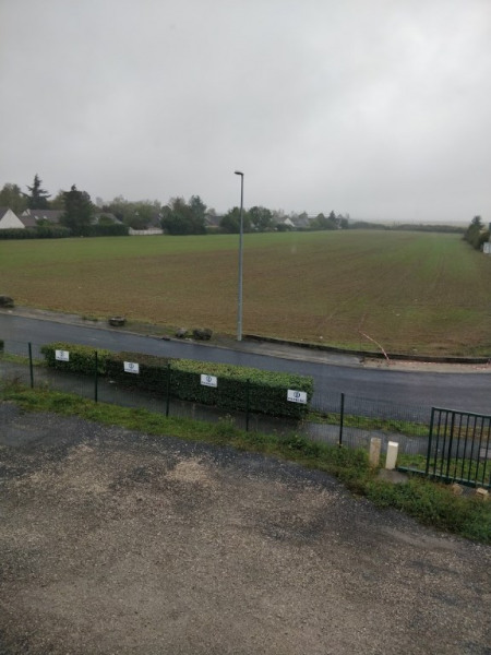 Location Bureau La Chapelle-la-Reine