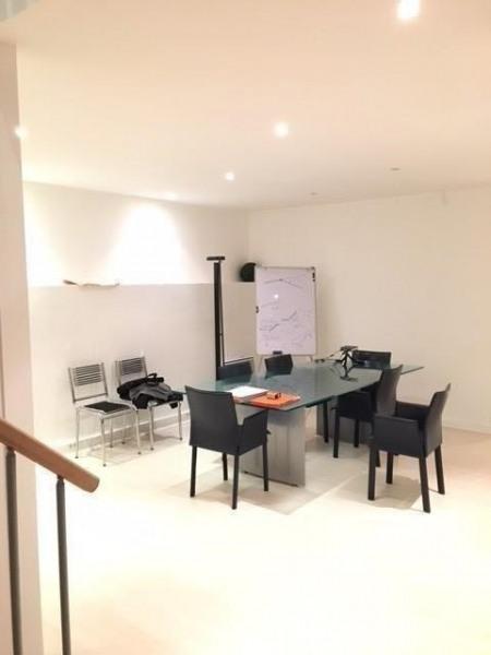 vente bureau paris 17 me paris 75 85 m r f rence n 201710. Black Bedroom Furniture Sets. Home Design Ideas