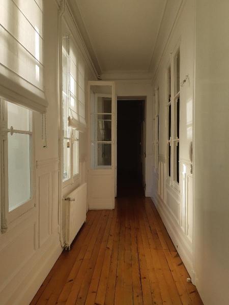 Appartement à rénover - Bordeaux (33000)-2