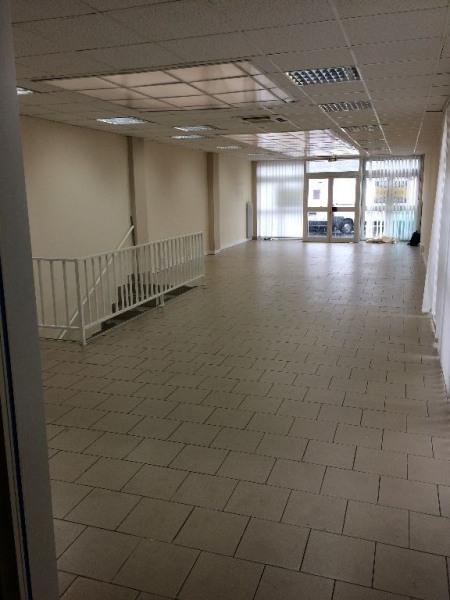 location local commercial saint maur des foss s 94100 local commercial saint maur des. Black Bedroom Furniture Sets. Home Design Ideas