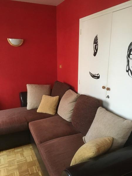 7 DENIERS: T2 meublé, parking et cave - Toulouse (31000)-2