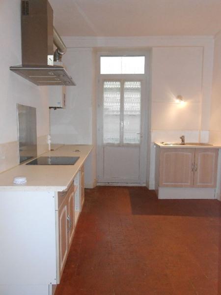 location appartement 54m nevers ni vre de particuliers et professionnels de l 39 immobilier. Black Bedroom Furniture Sets. Home Design Ideas