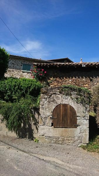 Holiday rentals Viazac - Cottage - 4 persons - BBQ - Photo N° 1