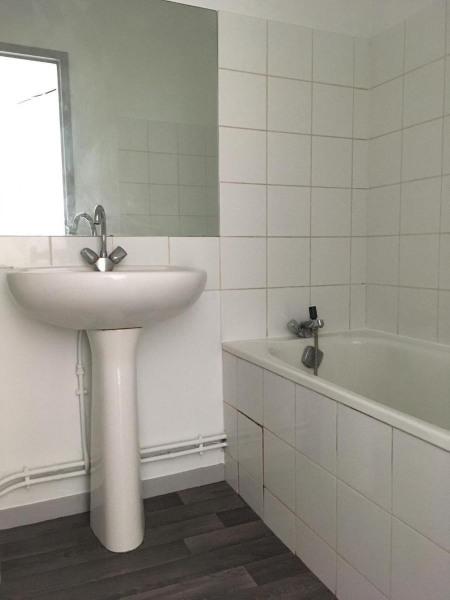 Appartement rénové - Bordeaux (33000)-4