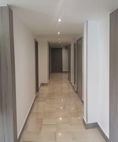 vente bureau ch tillon hauts de seine 92 217 m r f rence n 645125w. Black Bedroom Furniture Sets. Home Design Ideas