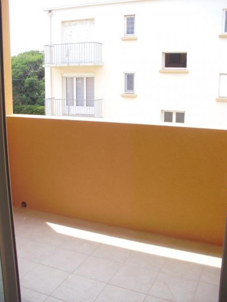 Appartement T2 - Canet-en-Roussillon (66140)-2