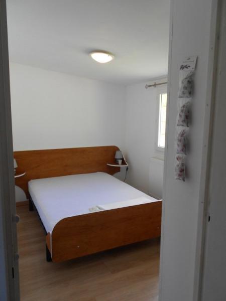 Gite Orange Pour 4 Personnes 90584514 Seloger Vacances