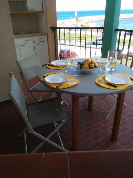 Appartement pour 6 pers., Argelès-sur-Mer