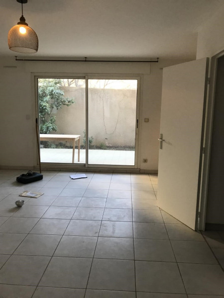 Appartement 1 pièce - Marseille 9ème (13009)-5