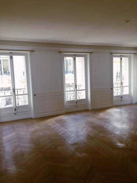 Appartement 7 pièces - Paris 8ème (75008)-6