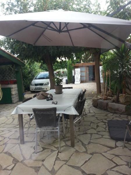 Maison pour 7 pers. avec parking privé, Sanary-sur-Mer