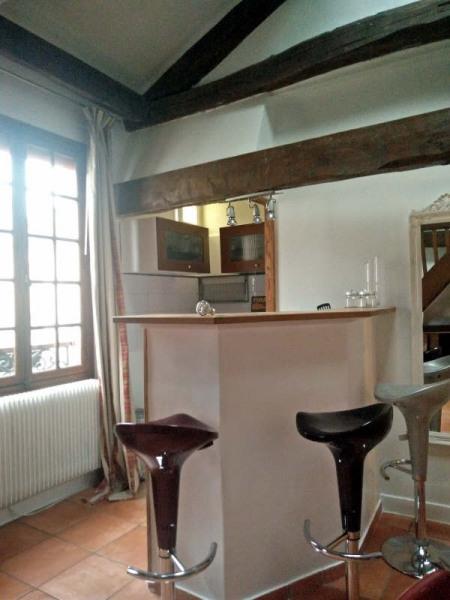 Appartement - Paris 7ème (75007)-3