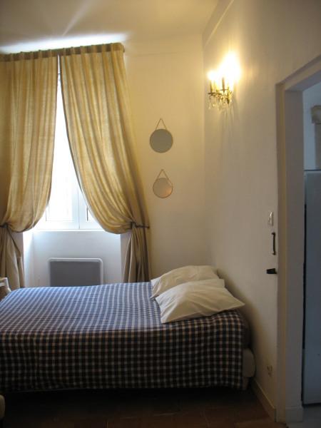 Location vacances Chamaret -  Appartement - 2 personnes - Cave - Photo N° 1