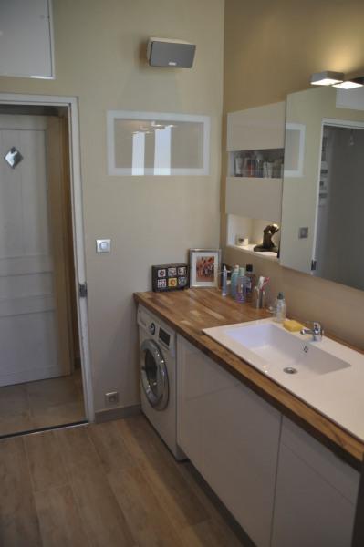 Appartement de type 3 meublé - Marseille 7ème (13007)-5