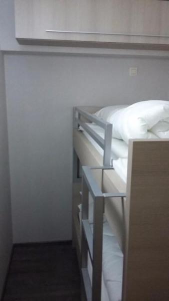 Prachtig gerenoveerd appartement Nieuwpoort