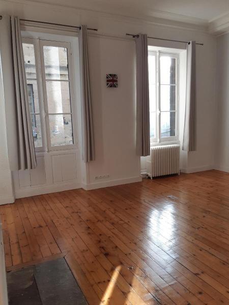 Appartement - Bordeaux (33000)-6