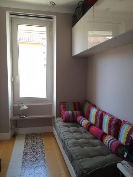 Appartement de type 3 meublé - Marseille 7ème (13007)-6