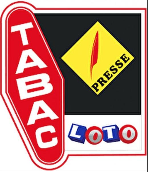 Fonds de commerce Tabac - Presse - Loto Bergerac