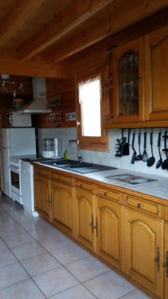Cuisine Frigo Micro ondes Four Lave V Plaques cuisson Hotte Cuiseur vapeur Evier