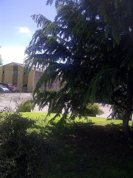 Location Local commercial Plaisance-du-Touch