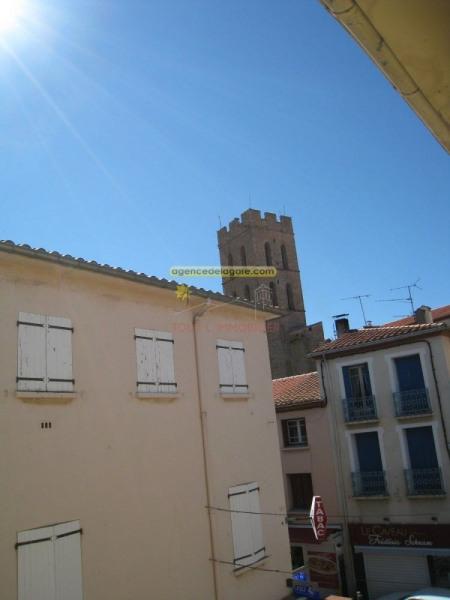 Argelès - jolie maison de village - 5 personnes - 2,2 km plage.