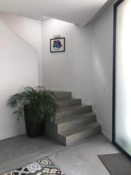 Appartement T5 - Lyon 3ème (69003)-8