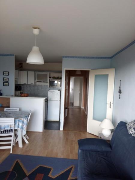 Appartement pour 4 pers. avec accès p.m.r., Saint-Quay-Portrieux