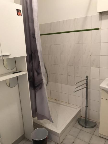 Appartement 1 pièce - Marseille 9ème (13009)-6
