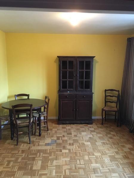 7 DENIERS: T2 meublé, parking et cave - Toulouse (31000)-3