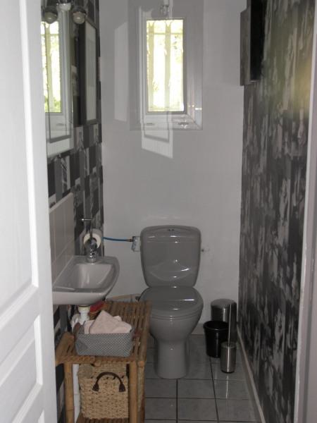 WC privé