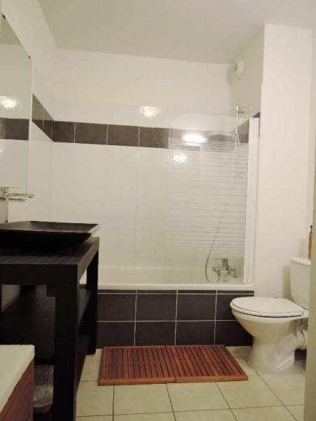 Appartement - Montpellier (34000)-6