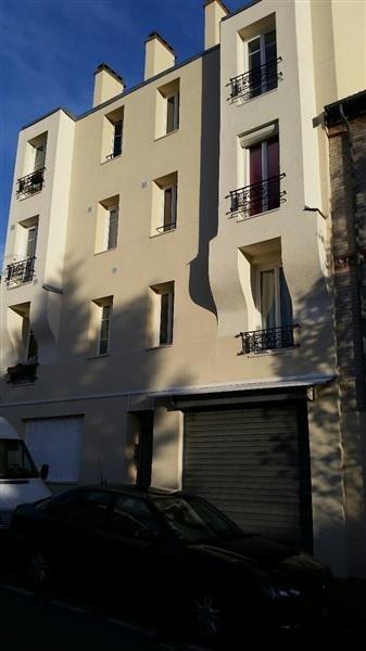 vente bureau issy les moulineaux hauts de seine 92 50 m r f rence n wi k30120v. Black Bedroom Furniture Sets. Home Design Ideas