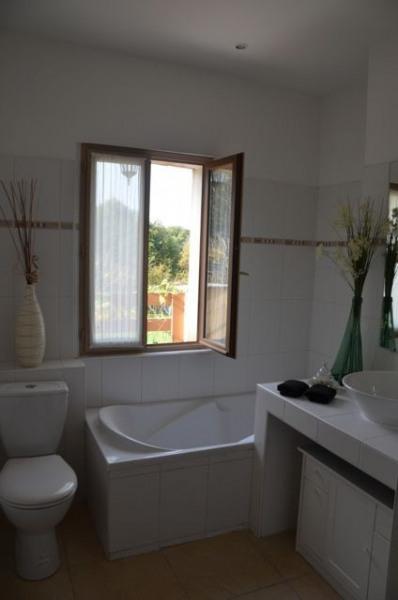 Salle de bain no 3