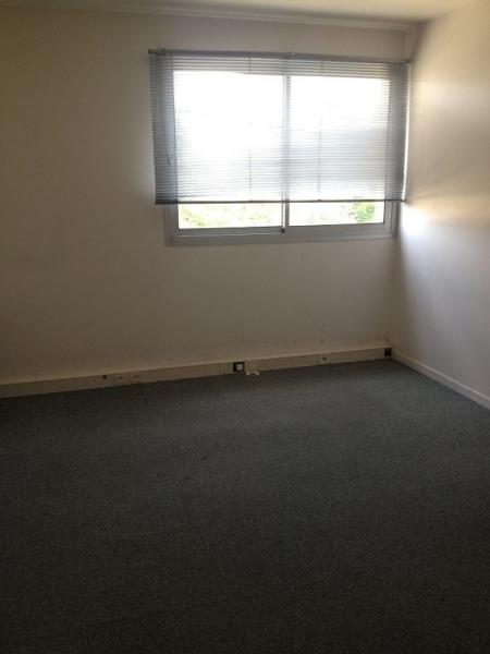 location bureau toulouse haute garonne 31 183 15 m r f rence n 310123341. Black Bedroom Furniture Sets. Home Design Ideas
