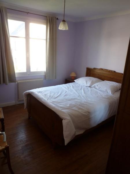 autre lit double
