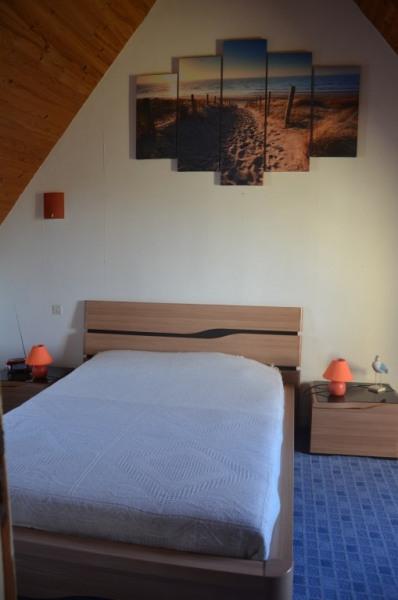 chambre lit 140 1er étage
