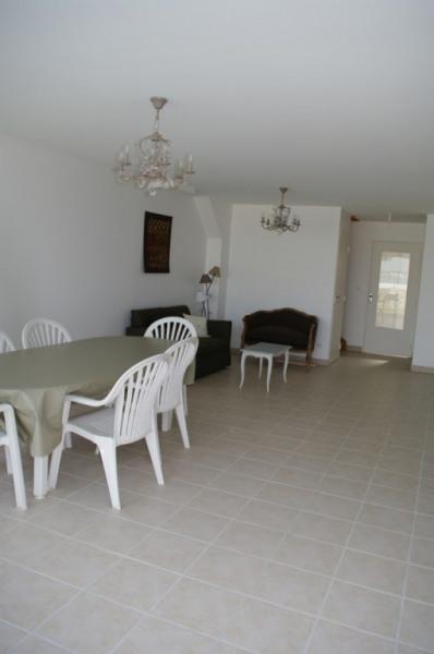 maison 2 salle à manger salon