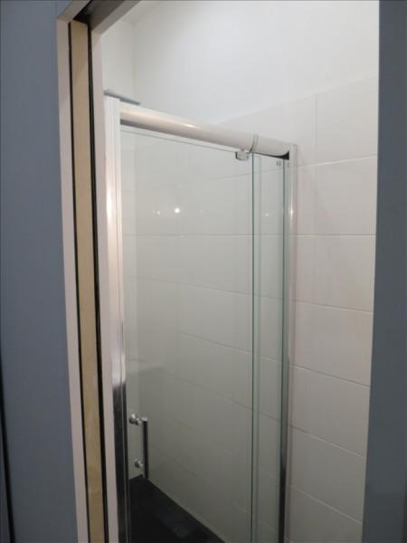 Appartement meublé - Bordeaux (33000)-9
