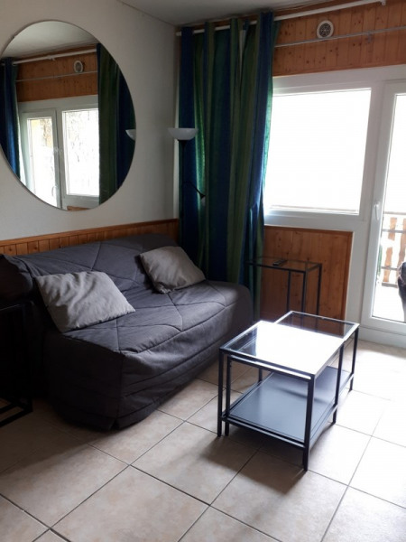 Location vacances Pas de la case -  Appartement - 4 personnes - Câble / satellite - Photo N° 1