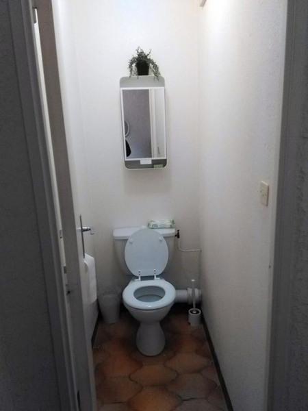 wc independants