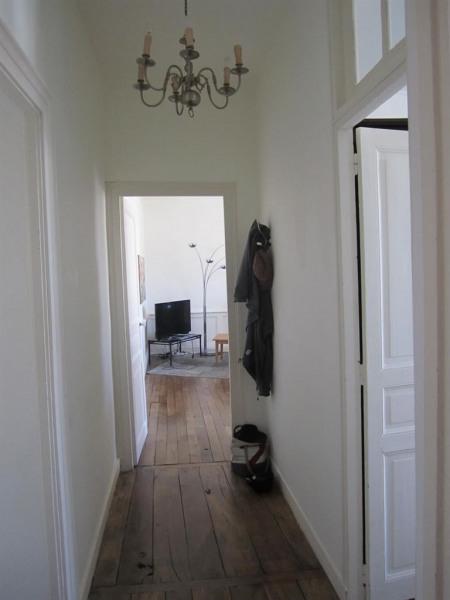 Appartement pour 5 pers. avec internet, Dol-de-Bretagne