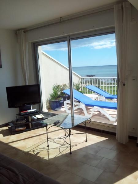 salon terrasse baims de soleil