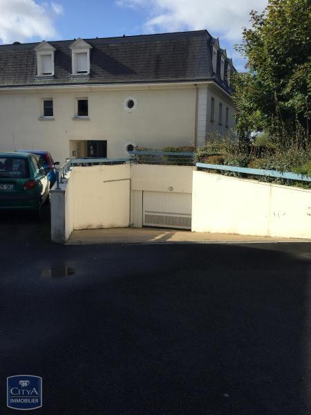Location parking ou garage saint cyr sur loire de - Garage blanchard saint georges sur loire ...