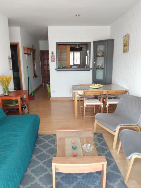 Holiday rentals Castelló d'Empúries - Apartment - 5 persons - BBQ - Photo N° 1