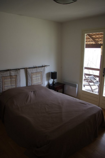 Chambre 2 RDJ