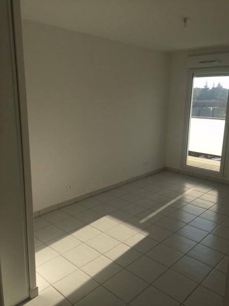 A louer F2 quartier sabines - Montpellier (34000)-3