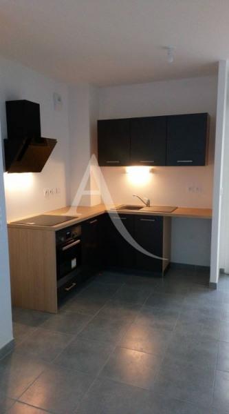 Appartement 2 pièce (s) 41.85 m² - Montpellier (34000)-4