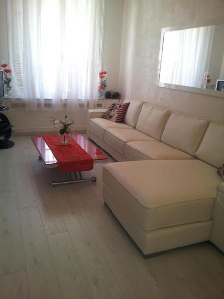 Appartement lumineux à 2 pas du centre de Monaco