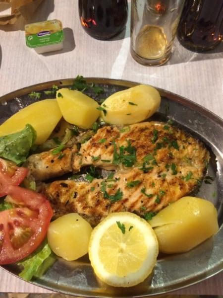 TOP vakantieverblijf in Portugal