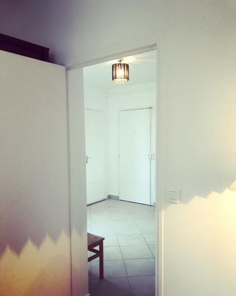 Appartement 2 pièces - Paris 7ème (75007)-5